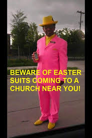 Black Church Memes - memes stephen s spot