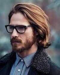 Frisuren D Ne Haare Ovales Gesicht by Haarstrends 2017 Frisuren Lange Haare Männer Für Ovales Gesicht