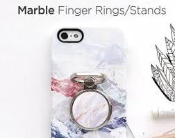 asian crystal ring holder images Phone ring holder etsy jpg