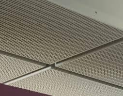 Aluminium Perforated Amafco Technical Services Llc