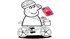 Stranger Danger Worksheets Bicycle Safety Coloring Pages Virtren Com