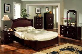 Brown Furniture Bedroom Bedroom Design Ideas Archives House Ideas