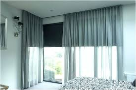 white curtains for bedroom taupe and white curtains bedroom large size of sheer excellent