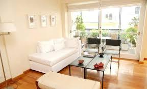 1 Bedroom Apartment Rent by San Diego 1 Bedroom Apartments For Rent U2013 Yourcareerwave Com
