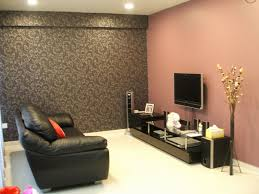 Texture Paints Designs For Bedrooms Texture Wall Paint Designs For Living Room Inspirational Wall