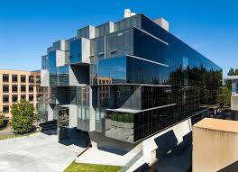 Modern Home Design Vancouver Wa 100 Modern Home Design And Build Vancouver Wa 2017 Portland