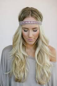 bohemian headbands bohemian headbands turbans wide wraps three bird nest