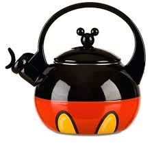 mickey mouse kitchen appliances my disney kitchen you have to be an artist to create an awesome