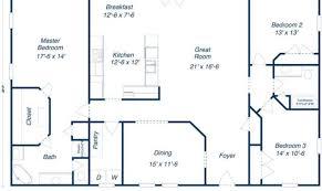 Steel Homes Floor Plans Metal Homes Floor Plans Inspiration House Plans 16635