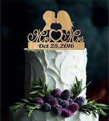 same wedding toppers same cake topper cake topper mrs and mrs wedding cake