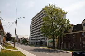 1 Bedroom Apartments For Rent In Kingston Ontario Shipyards Apartments Kingston On Walk Score