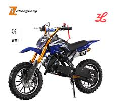 japanese dirt bike japanese dirt bike suppliers and manufacturers