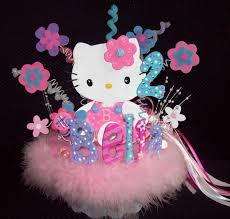 printable hello kitty birthday party ideas hello kitty decorations for birthday image inspiration of cake