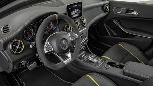 mercedes amg logo the 2018 mercedes amg gla 45 mercedes benz of austin
