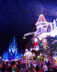 walt disney world where u0026 mickey u0027s very merry christmas