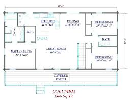 floor plans for cabins homes cabin home floor plans log home and log cabin floor plan great for