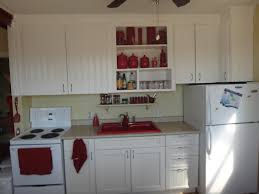 Cabinets To Go Okc Bewitch Images Kitchen Base Cabinet Height Standard Kitchen