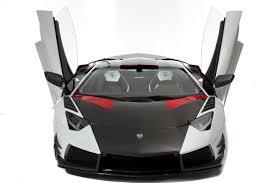 lamborghini top nimrod avanti rosso lamborghini aventador lp700 4 at top marques