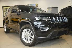 jeep grand cherokee 2017 grey 2017 jeep grand cherokee blackhawk wk northern motor group
