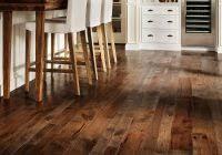 hardwood floors archives thementra com