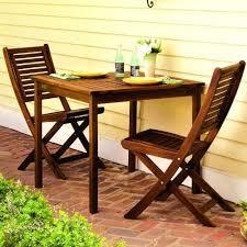 48 best garden patio furniture u0026 accessories images on pinterest