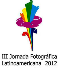 III Jornada Fotográfica Latinoamericana