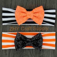 halloween headbands compare prices on halloween headbands online shopping buy low