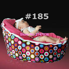 Patterns For A Baby Bean Bag Popular Baby Room Chair Buy Cheap Baby Room Chair Lots From China