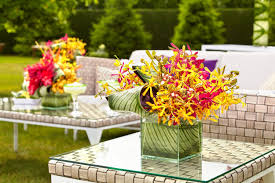 event design u0026 management company floral design b floral