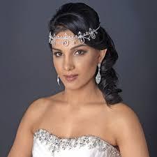 headpiece jewelry k wedding jewelry wholesaler