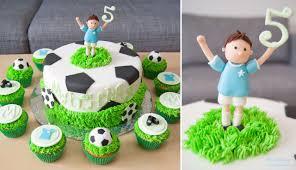 soccer cake cakes rk bakery