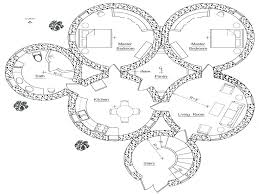 dome house floor plans underground home floor plans u2013 laferida com