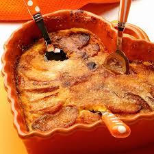 cuisine am ag pas cher but 211 best clafoutis flaugnardes images on kitchens