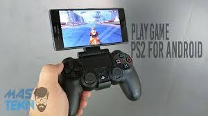 cara membuat twitter di handphone cara download install game ps2 dengan emulator ps2 di hp android