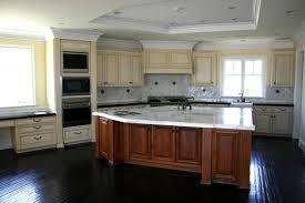 premade kitchen island kitchen drop leaf kitchen island kitchen carts and islands