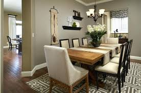 dining room artwork citizenopen co page 35 slab dining room table dining room