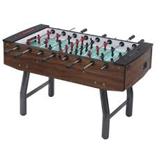 vintage foosball table for sale indoor entertainment superipr goal kicker table vintage foosball