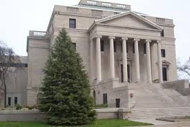 new york legislature adopts free tuition at state colleges upi com