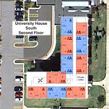 northeastern housing floor plans uhs floor plan oklahoma christian university