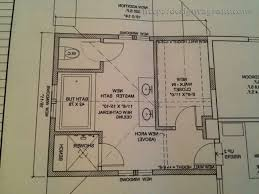 bathroom design layouts master bathroom design layout brilliant master bathroom