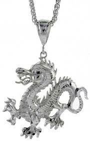silver dragon pendant necklace images Year of the dragon 2012 silver city los angeles jpg