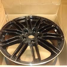porsche wheels porsche wheels products eec motors