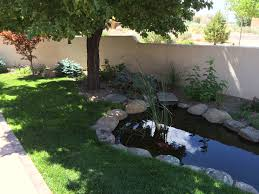 great front yard landscaping ideas simple outdoor goodhomez com