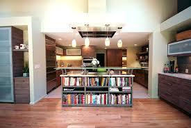 used cabinets portland oregon lovely kitchen remodeling portland oregon on 14 intended used