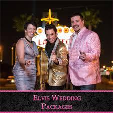 wedding packages in las vegas las vegas weddings solutions