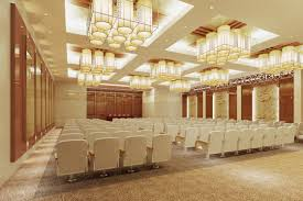 hotel business meeting room interior design image download 3d house