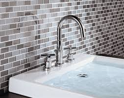 Brizo Faucet Review 39 Best Brizo Denver Showroom Images On Pinterest Bathroom