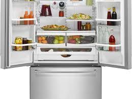 Kitchen Aid Cabinets Kitchen Floor Wonderful Kitchenaid Refrigerator Wonderful