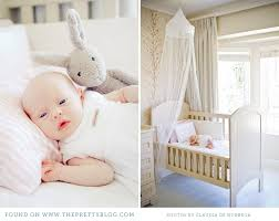 bunny nursery bunny themed nursery thenurseries