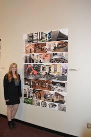 Undergraduate Interior Design Programs Interior Design Program News Category Undergraduate Research
